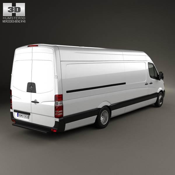 2013 sportsmobile 4x4 vans prices autos post for Mercedes benz sprinter van accessories