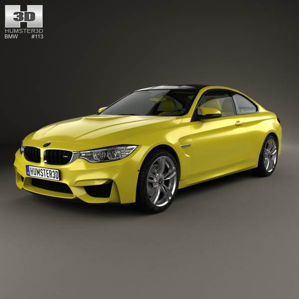 bmw m4 f82 2014 pricehtml autos weblog