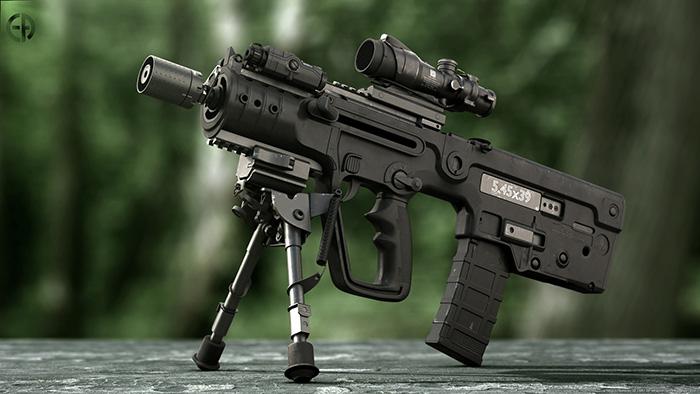 MTAR X95