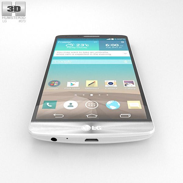 lg g3 phone white. lg g3 phone white