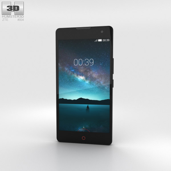 lighttpd zte nubia z7 max recenzja the city