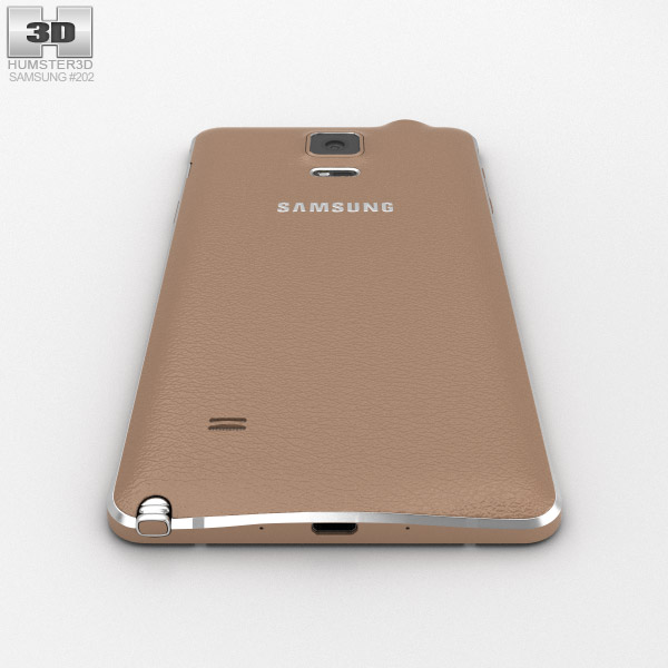 how to change default browser samsung note 4