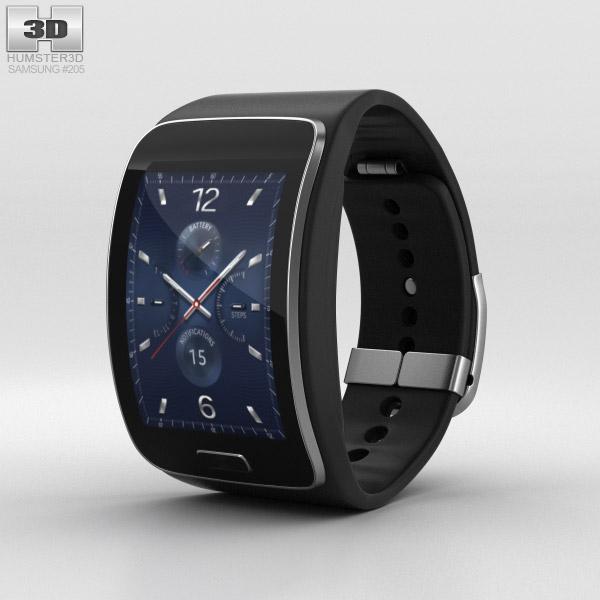 http://humster3d.com/wp-content/uploads/2014/09/12/Samsung_Gear_S_Smartwatch_Black_600_lq_0001.jpg