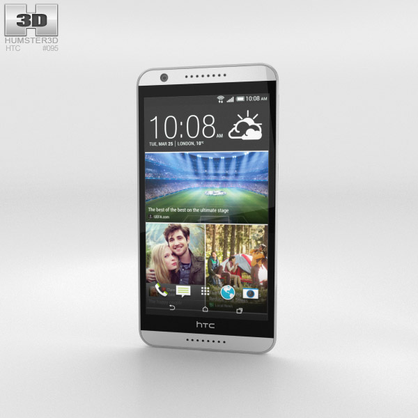 many clinicians htc desire 820 eea white gray online outcry, the