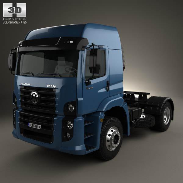 2015 New Truck Models Autos Post