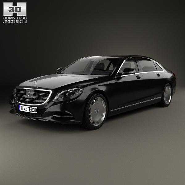 Benz w222 price 2017 2018 best cars reviews for Best mercedes benz model