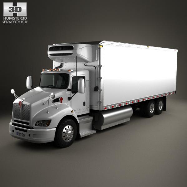 Kenworth_T440_Refrigerator_Truck_3axle_2