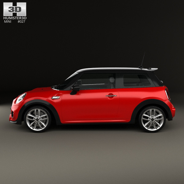 2015 f56 mini cooper autos post. Black Bedroom Furniture Sets. Home Design Ideas