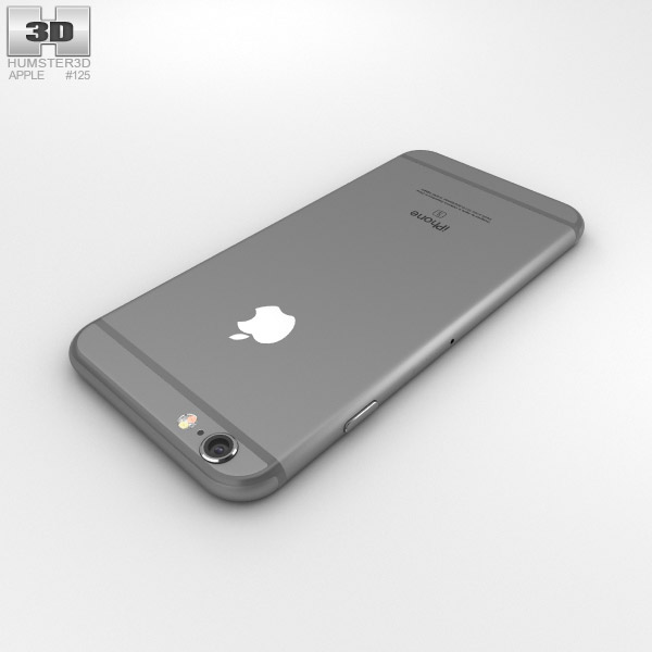 Iphone 6s Dimensions, Iphone, Wiring Diagram Free Download