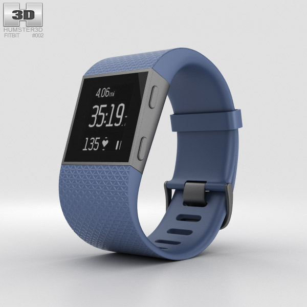 Fitbit Inc. is a retailer that is based in San Francisco, California, United States. They are known for their flagship product line of the same name, which are wireless-enabled wearable devices that .