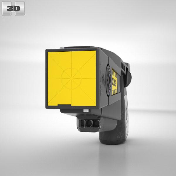 Streamlight tl 2 led yamas?, police issue flashlight july