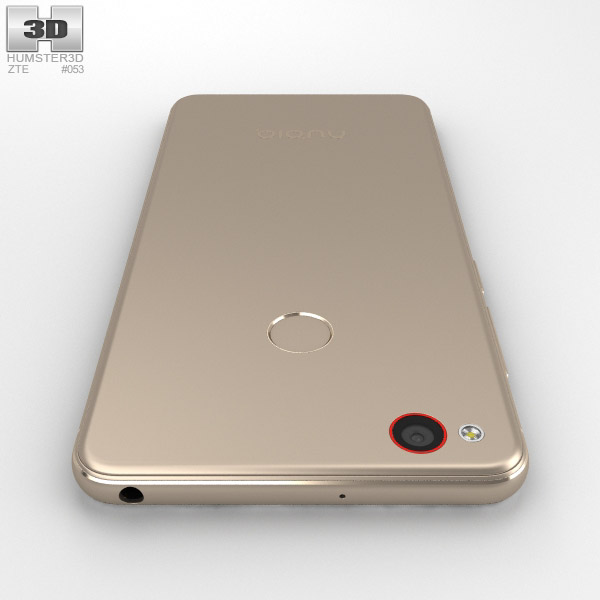 only Lumia zte nubia z11 mini s gold went and