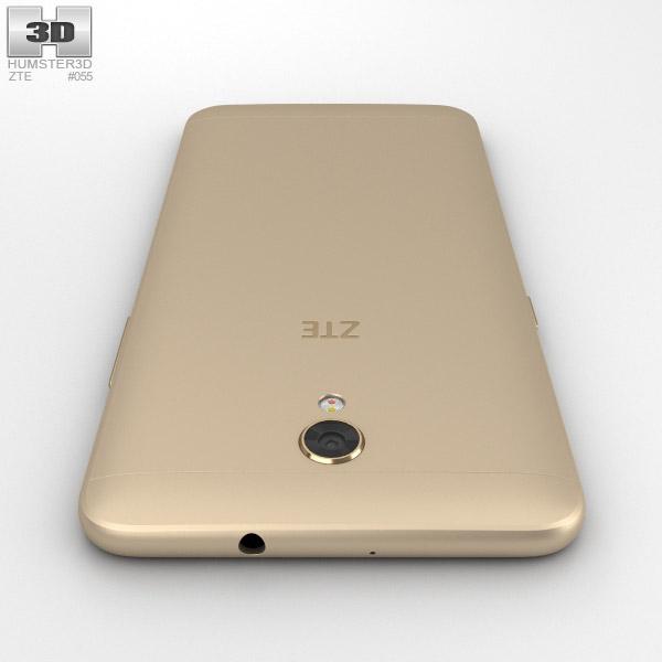 posting such zte v7 gold iPad app