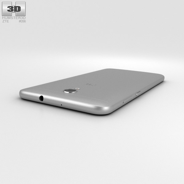 Snap, app zte blade v7 grey might want look