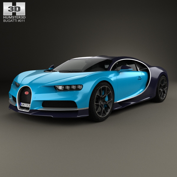 bugatti veyron with open engine bugatti free engine. Black Bedroom Furniture Sets. Home Design Ideas