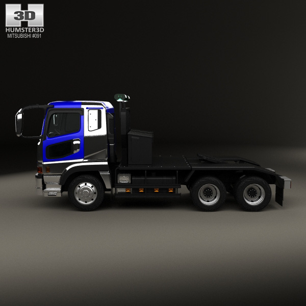 3d model com: